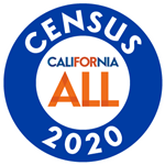 California for All -Census 2020